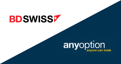 BDSwiss-anyoption