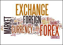 Sie können Exchange Traded Funds kaufen, aber einige Anleger bevorzugen aktiv gemanagte Fonds-Route, und dies nicht zur Verfügung zu stellen begrenzt Ihre Möglichkeiten. Da das Programm von DAS und nicht von SpeedTrader bereitgestellt wird, können Sie sich nicht von einem mobilen Browser aus auf der Website anmelden, um .