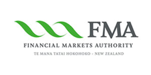 Financial Markets Authority